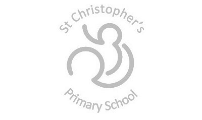 St Christopher's CofE Primary