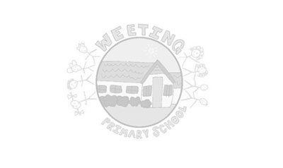 Weeting CofE Primary School